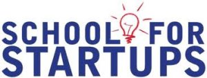 Radio Interview with Jim Beach tips on School for Startups.